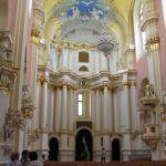Патриарх земли Белорусской | Изображение 1