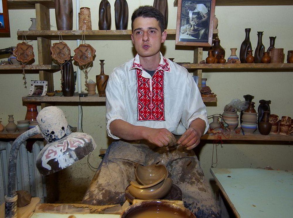 Музей материальной культуры «Дудутки» | Изображение 2