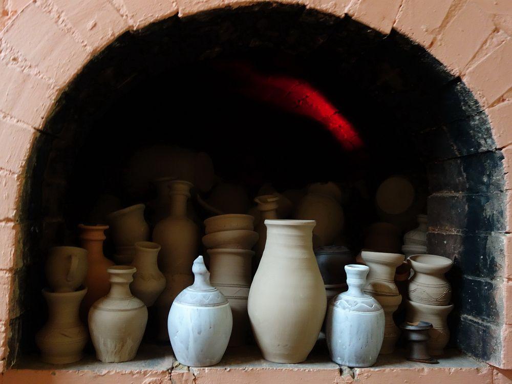 Музей материальной культуры «Дудутки» | Изображение 3