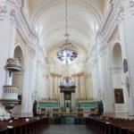 Мир белорусских местечек | Изображение 3