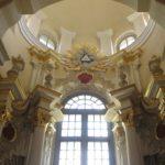 Патриарх земли Белорусской | Изображение 3