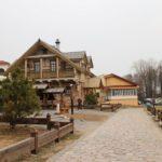 Этнокультурный комплекс «Наносы-Новоселье» | Изображение 2