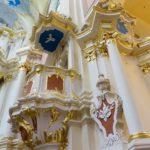 Патриарх земли Белорусской | Изображение 4