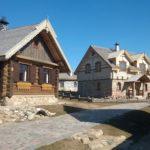 Этнокультурный комплекс «Наносы-Новоселье» | Изображение 3