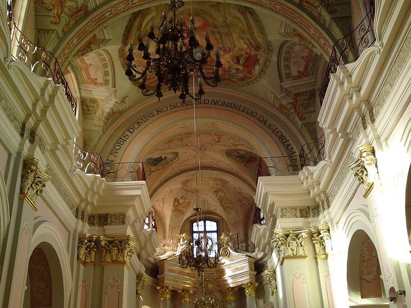 Minsk Sightseeing Tour   Изображение 5