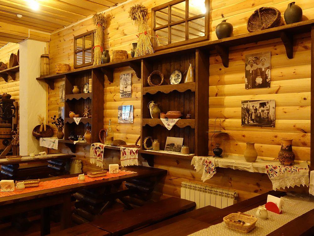 Музей материальной культуры «Дудутки» | Изображение 11