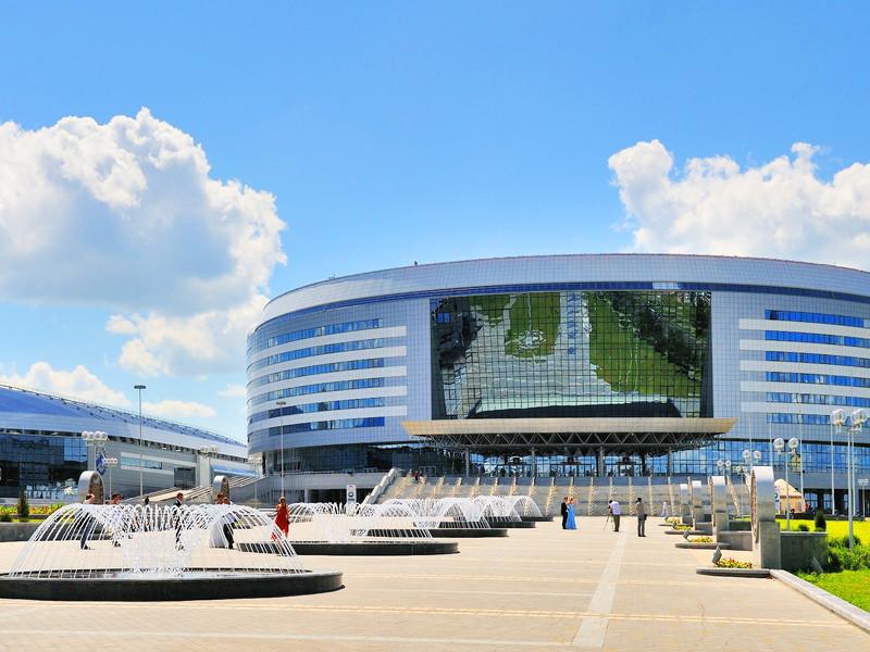 Обзорная экскурсия по Минску | Изображение 1