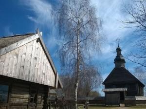 Белорусские традиции | Изображение 12