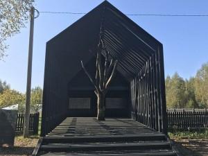 Заповедная Беларусь | Изображение 6