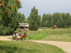 Белорусские традиции | Изображение 18