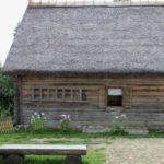 Белорусские традиции | Изображение 1