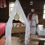Белорусские традиции | Изображение 3